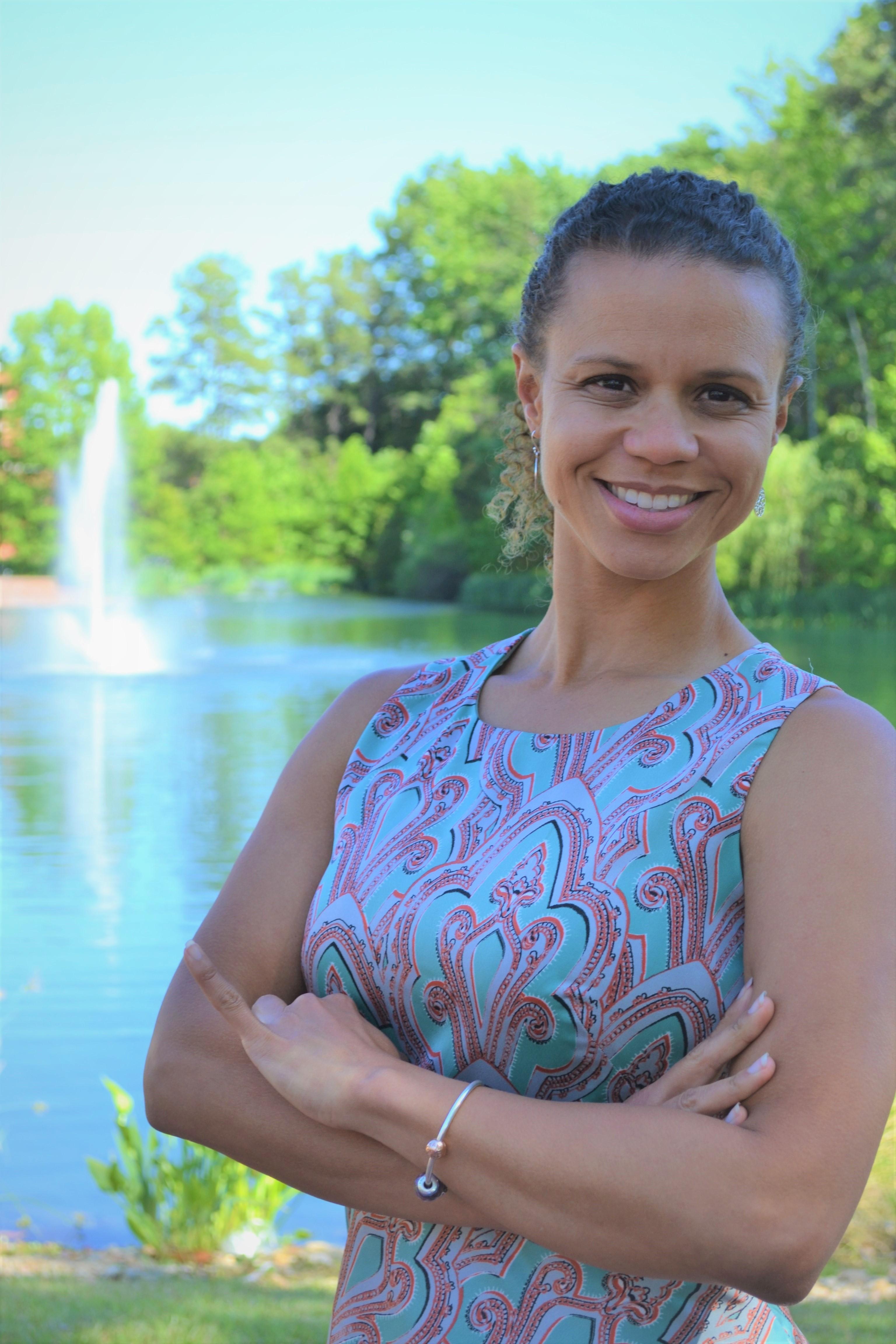 Deena Casiano Nude Photos 80