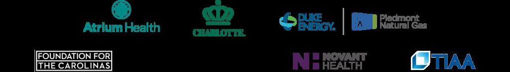convening sponsors logos