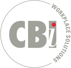 CBI Charlotte is the home of the Community Building Initiative